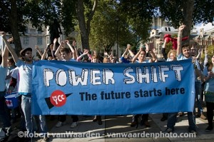 Powershift - picture 1